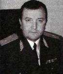 Ненашев Юрий Петрович