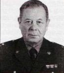 Николаев Владимир Михайлович