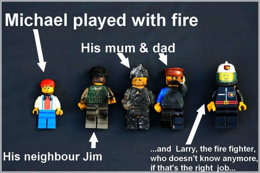 Плакаты с детскими игрушками