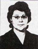 Обухова Наталья Васильевна