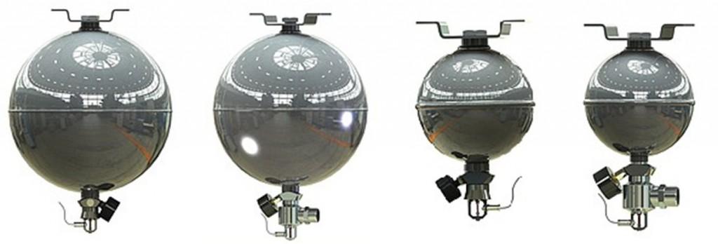 Малогабаритные модули серии «Импульс»: МГП «Импульс-20», МГП «Импульс-20-Т», МГП «Импульс-2», МГП «Импульс-2-Т»