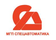 Семинары МГП Спецавтоматика