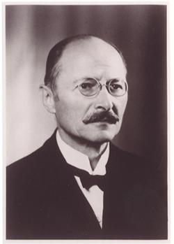 Хайнрих Грайнхер