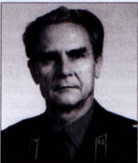 Петров Иван Иванович