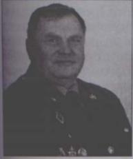Пехотиков Виктор Александрович