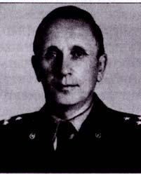 савков